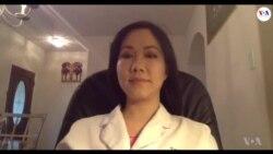 Phòng ngừa cục máu đông-giảm nguy cơ tử vong