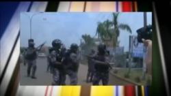 Democracy & the Rule of Law in Uganda - Straight Talk Africa