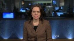 Студія Вашингтон: Тіллерсон – ми повернемося до питання Криму