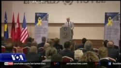Kosovë: Hapet java e të drejtave të viktimave të krimit