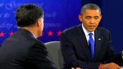 Dünyaya Baxış 23 oktyabr 2012