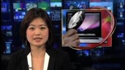新浪微博变化或显中国互联网松动