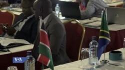 Kenya na Tanzania zakubaliana ushirikiano wa biashara