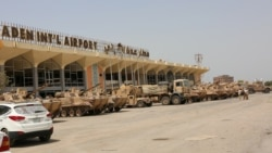 """Yemen: Un """"accord de principe"""" avec les rebelles Houthis"""