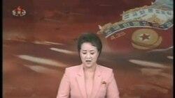朝鲜誓言严厉报复首尔举行的抗议平壤活动