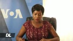Burundi yajadili uongozi wa mpito kabla ya kuapishwa Rais mteule