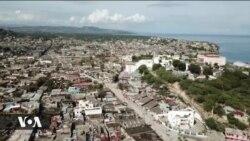Hali ya kawaida yaanza kurejea nchini Haiti baada ya tetemeko la ardhi.
