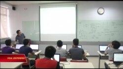 Nhiều đại học danh tiếng ở Việt Nam bị xếp hạng thấp