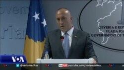 Haradinaj: Ideja për ndryshim kufijsh ka vdekur