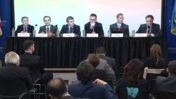 Мизо: Ниту една компанија не го откажа планот за инвестирање во Македонија