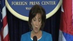 美國古巴未能就重開大使館達成協議