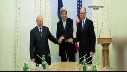 Amerika Ukrayna Konusunda Ne Yapmalı?