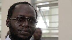 Tanzanie: la justice refuse au journaliste Kabendera de participer aux funérailles de sa mère