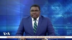 Burkina: les premières images de Yirgou, lieu des violences intercommunautaires