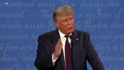 """时事大家谈:高调抨击美国大选""""炒作中国"""",中共害怕什么?"""