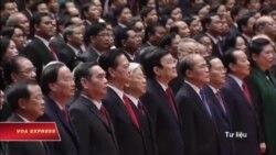 Luật nhân quyền Magnitsky mở rộng ảnh hưởng ra sao tới Việt Nam?