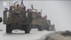 «ИГИЛ будет скоро ликвидирован!»