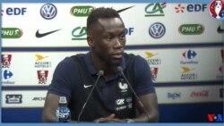 Bacary Sagna défend Didier Deschamps contre l'accusation de racisme de Benzema