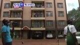 VO60 AFIRKA: Wata Coci A Kasar Kenya Ya Fito Da Salon Gabatar Da Ibada Da Bin Tituna Da Rukunin Gidaje Tare Da Wa'azi Da Kade-kade.