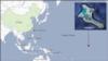 China Danai Proyek Perbaikan Landasan Terbang di Kepulauan Pasifik, AS dan Australia Khawatir