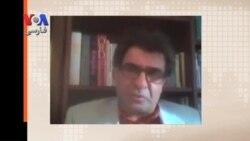 «تشکیلات عرفان حلقه، تهدیدی برای اقتدار حکومت دینی»