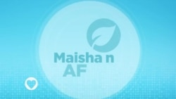 Maisha na Afya : Episode 21