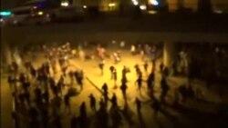 egyptmubarak30november14