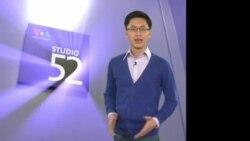 Học tiếng Anh qua tin tức - Nghĩa và cách dùng từ Show (VOA)