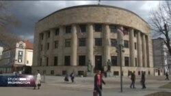 Funkcioneri RS: Sudovi za ratne zločine su donosili političke presude