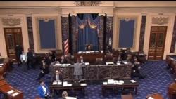 2013-09-29 美國之音視頻新聞: 美國政府將面臨17年來第一次關閉