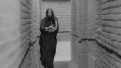 ابراز نگرانی کارشناسان سینمایی از شرایط نگهداری فیلم های قدیمی ایران