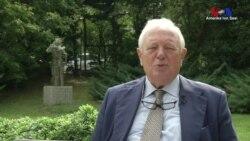 İlter Turan: 'Putin Erdoğan'ı Esat Konusunda İkna Eder'