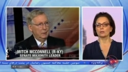 تردید جمهوریخواهان کنگره از کارآمد بودن توافق هسته ای با ایران