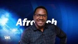 Afrotech du 24 août 2020: l'application Quizac facilite l'apprentissage chez les lycéens nigérians