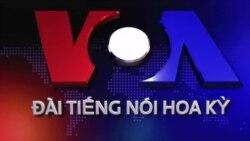 Truyền hình vệ tinh VOA 6/2/2016