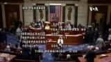 國會眾院通過臨時預算案 參院能否通過尚成疑問
