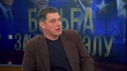Кирилл Рогов: Венесуэла по сравнению с Россией – относительно демократическая страна