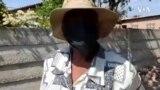 Ukhala Ngamabhasi eZUPCO Lokunye Abhekane Lakho