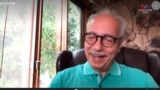 «Համավարակը ստիպեց ապրել, աշխատել և մրցել առցանց հարթակում»․ հարցազրույց Հայկական վիրտուալ համալսարանի հիմնադիր-նախագահ Երվանդ Զորյանի հետ