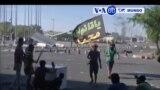 Manchetes Mundo 4 Outubro 2019: Protestos no Iraque
