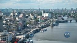 Чому Україна досі не стала інвестиційним раєм, як обіцяли її керівники? Відео