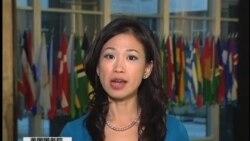 VOA连线:前国务院和白宫工作人员因人身攻击被炒