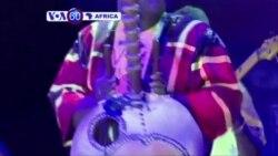 Muri Senegali Hatangiye Iserukiramuco ry'Umuziki wa Jazz
