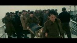 فیلم دانکرک: «شاهکار» کریستوفر نولن؛ منتظر اسکار باشید