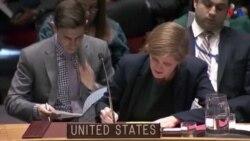Apelo a Moscovo: pare as atrocidades sírias em Aleppo