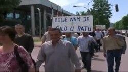 MMF i BiH: novi stand-by aranžman