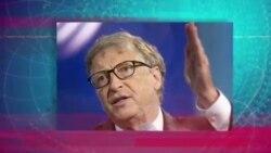 Apple против ФБР: на чьей стороне IT-компании?