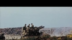 Armija duhova: Borba obmanom u Drugom svjetskom ratu