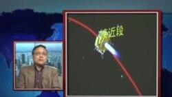 焦点对话:中国登月成功,外国媒体为何呛声?