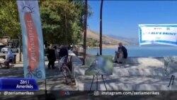 Ruajtja dhe promovimi i vlerave të basenit ujor të Drinit